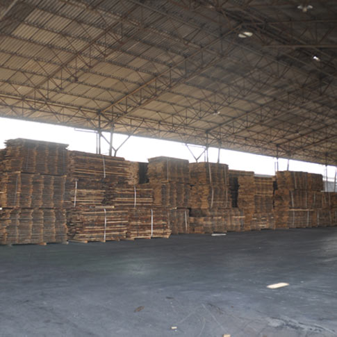 oak-stock1