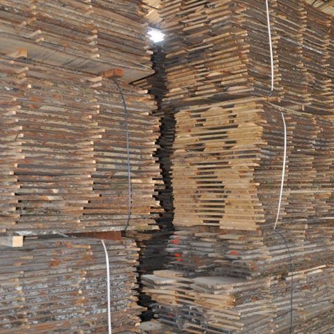 oak-stock3