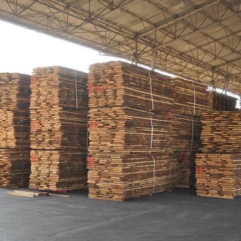 oak-stock4